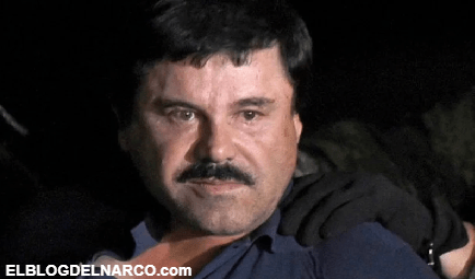 Subastarán red de casas que usaba 'El Chapo' Guzmán para escapar...