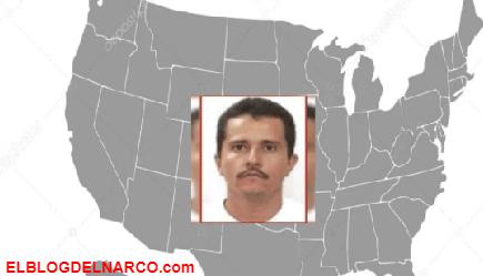 Narcos del Cártel Jalisco Nueva Generación y el Mencho podrían ser tus vecinos y no lo sabes…