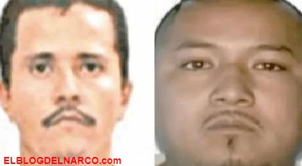 Brutal guerra del Mencho y el Marro deja 12 muertos en solo unas horas (IMÁGENES)