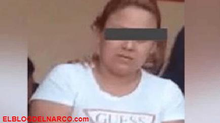 Cae La Gúera, líder de Los Zetas responsable de ejecutar secuestros y extorsiones en Veracruz
