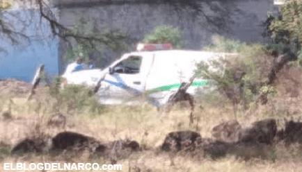 Encuentran 29 cuerpos en otra fosa clandestina en Tlajomulco de Zúñiga, Jalisco