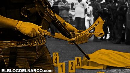Están son las brutales tácticas de los narcos para intimidar a sus rivales