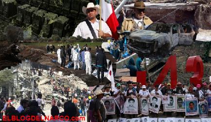 Están son las tragedias de el narco en México que marcaron la década...
