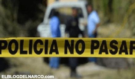 Hallan decapitados a 2 trabajadores de rancho en Guerrero, Coahuila; CDN deja mensaje....