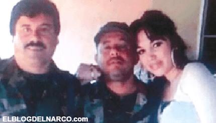 La escalofriante familia del narco colombiano que traicionó a