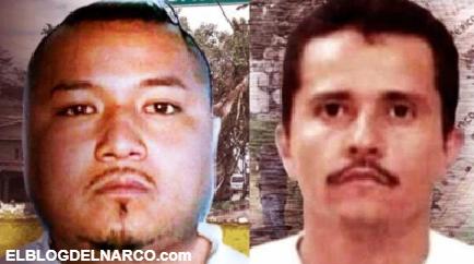 La implacable cacería del CJNG contra 'El Marro'... ¿cómo surgió esta narcoguerra