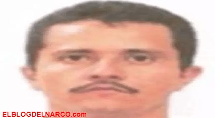"""EE.UU acusa a una hija de """"El Mencho"""" por lavado de dinero y apoyo financiero al cártel CJNG"""