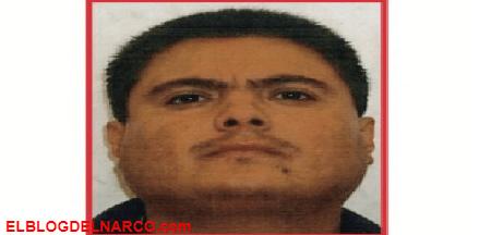 """El Carrete líder de """"Los Rojos"""" denunció que lo mantienen incomunicado en Puente Grande, Jalisco"""