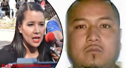 El Jefe del Cartel de Santa Rosa de Lima El Marro va a caer, se encuentra debilitado