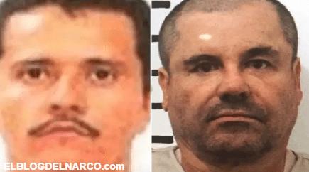 El Mencho es peor que el Chapo y culpable de crisis en Los Angeles, asegura canal Fox
