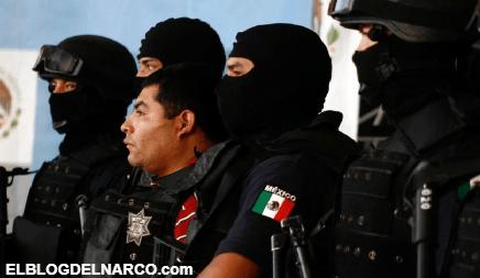 El terror de buscar a un familiar en los hornos crematorios de Los Zetas