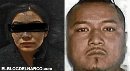 La liberación de Karina, Cuál fue el error de la policía que permitió la liberación de la esposa de El Marro