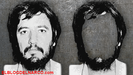 La misteriosa desaparición del doble de Amado Carrillo un narcotraficante muerto hace 23 años