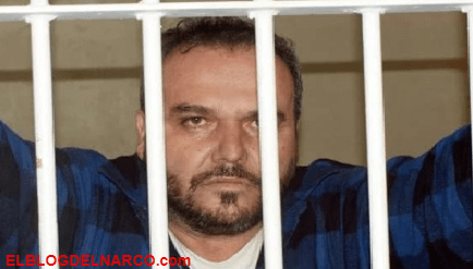 Los 'Sapos' contra El Chapo siguen en prisión, buscan reducir sus sentencias, pero no están libres