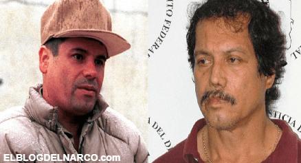 Muere el narco de los años 80 que se fugo más veces que El Chapo Guzmán