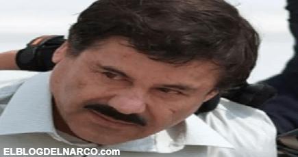 Orson Iván Gastélum Jefe de sicarios de 'El Chapo' Guzmán se ampara para no ser extraditado