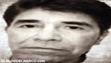 Piden a México la extradición de un sobrino del narcotraficante Rafael Caro Quintero