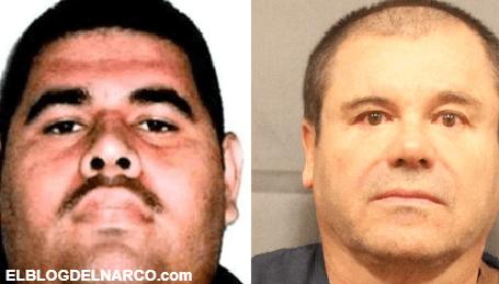 """Quién es el """"Rey Midas"""", uno de los hombres que hizo rico a el Chapo Guzmán"""