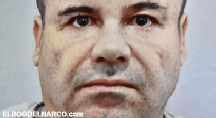 Tequila del Chapo Guzmán es una realidad, anuncia marca propiedad de su hija...