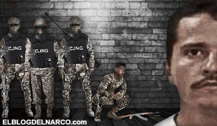 Violencia, terror y la complicidad de las autoridades, así fue el imparable ascenso del CJNG