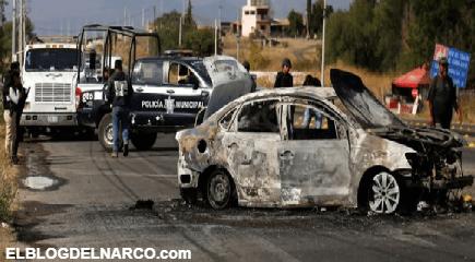 """""""No tiene nada que ver con Culiacán"""", AMLO sobre la presunta detención del Marro en Guanajuato"""