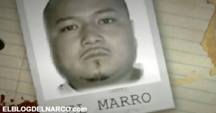 De película, 'El Marro', líder del Cártel Santa Rosa de Lima se le escapó a la Marina... ¡en una cuatrimoto!