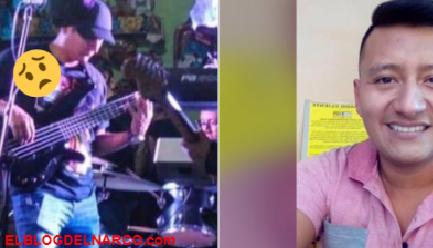 El Cantante ejecutado en zona de guerra entre Los Zetas y el CJNG