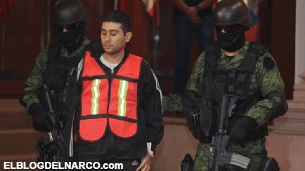 El análisis que describió cómo el CJNG desplazaría a los narcos colombianos...