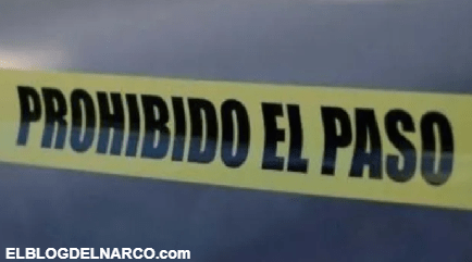 Encuentran ejecutada a restaurantera en Chilpancingo, Guerrero