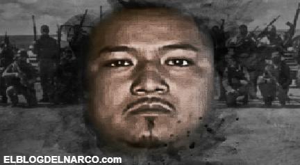 Los tentáculos del Cártel Santa Rosa de Lima, la organización del Marro trafica ya con cocaína...