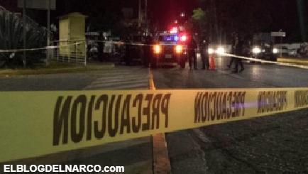 Ocho ejecutados en menos de 24 horas, siciarios sacuden Zamora, Michoacán