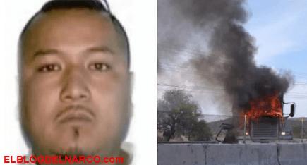 Tras cacería a 'El Marro', EU prohibe viajes oficiales a Guanajuato