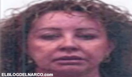 """A esto se dedica Maria Lerma la primera esposa de Caro Quintero, el """"Narco de Narcos"""""""