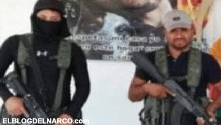 Carteles como el Cártel Jalisco Nueva Generación, C.D.G y otros raparten despensas