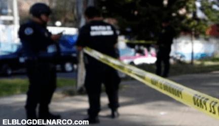 El día más violento del año en México, 105 ejecutados en plena emergencia por coronavirus