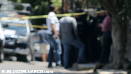 En 2 semanas 49 ejecutados en Morelos; arrecia disputa de cárteles