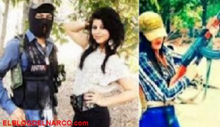 FOTOS Sicarios del Cartel de Sinaloa presumiendo sus mujeres, armas, camionetas y lujos