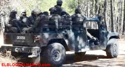 Imágenes de el terrorífico enfrentamiento entre Gente Nueva y La Linea que dejo 35 muertos