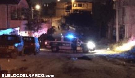 La Narcoviolencia no cesa en Tijuana, ejecutan a 14 en menos de 24 horas