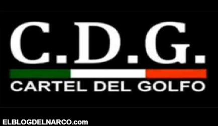 La horrorífica guerra del C.D.G y C.D.N sacude a Tamaulipas ejecutan a 7 en depósito de cerveza