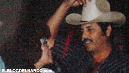 """Los Quintero, los Salazar, """"El Mayo""""y otros narcos formaron un """"súper cártel"""" en Sonora y Arizona"""