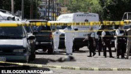 Marzo, el mes más violento en el gobierno de Andrés Manuel López Obrador