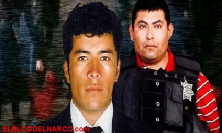 Así fue que El Lazca y El Hummer ejecutaron a un traidor de Los Zetas