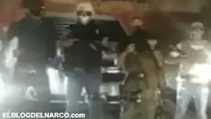 Ejecuciones y enfrentamientos, sicarios reviven los peores fantasmas de Ciudad Juárez