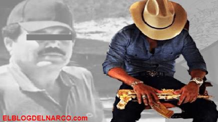 El Chino Ántrax y un GPS, la traición a El Mayo que terminó en una misión suicida