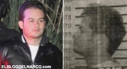 El Vic, operador del CDS, se dio a la fuga 5 días después de acordarse su extradición a los Gringos
