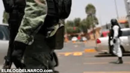 El fuerte informe sobre la violencia en Guerrero y por qué pone a prueba la estrategia del gobierno
