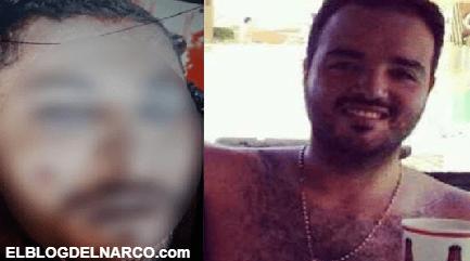 """El narco junior hijo del """"Mayo"""" y amigo del Chino Ántrax que se salvó de sangrientos atentados"""