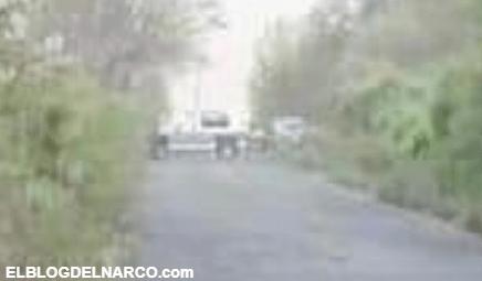 Encuentran 2 cuerpos de niñas de 10 y 13 años ejecutadas en Michoacán