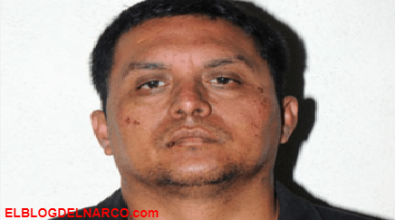 Enfermo por coronavirus Miguel Ángel Treviño Morales 'El Z40', preso en Puente Grande